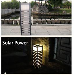 solar led dock lights suppliers | best solar led dock lights, Reel Combo