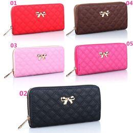 popular purse styles