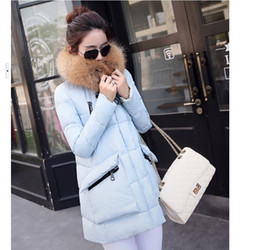 Add Coats Fur Collar Online   Add Coats Fur Collar for Sale