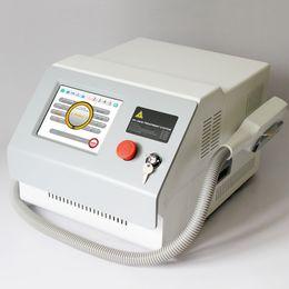 Wholesale professional IPL hair removal skin rejuvenation machine