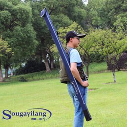 fishing rod bags sale online | fishing rod bags sale for sale, Fishing Gear
