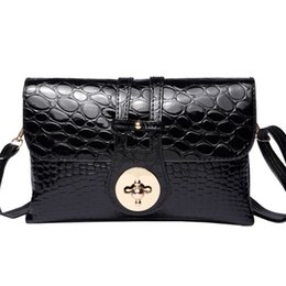 Wholesale Designer Crossbody Bags Women Online Wholesale