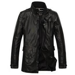 Cool Waterproof Jackets Online | Cool Waterproof Jackets for Sale