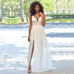 Sale maxi evening dresses