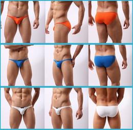 Cheap Mens Briefs Underwear Online   Cheap Mens Underwear Boxer ...