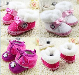 White High Top Baby Shoes Online | White High Top Baby Shoes for Sale