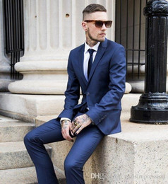 Discount Tailored Dress Pants For Men | 2017 Tailored Dress Pants ...