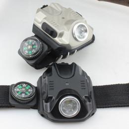 Tactical Strobe Lights Online | Tactical Strobe Lights for Sale