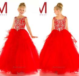 Designer Dresses Toddlers Suppliers | Best Designer Dresses ...