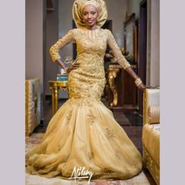 cheap india style wedding dress free shipping india