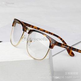 popular eyewear obvr  popular eyewear