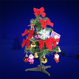 Discount Decorated Artificial Christmas Trees   2017 Decorated ...