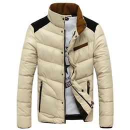 Discount Mens Fashionable Winter Coats   2017 Mens Fashionable