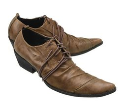 Boots Red Wing Shoes Suppliers | Best Boots Red Wing Shoes