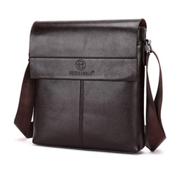 Mens Designer Leather Messenger Bag Online | Mens Designer Leather ...