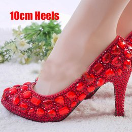 Discount Size 11 Red Wedding Shoe | 2017 Size 11 Red Wedding Shoe ...