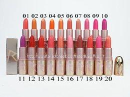 Discount Cheap Lipstick Brands | 2017 Cheap Lipstick Brands on ...