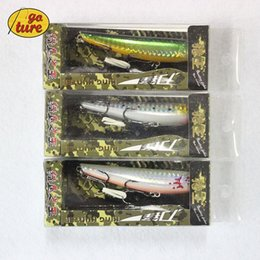 minnow fishing lure kits online | minnow fishing lure kits for sale, Fishing Bait