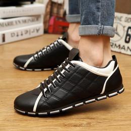 FSSAV Cheap Mens Nike Roshe Run Running Shoes All Black For Sale