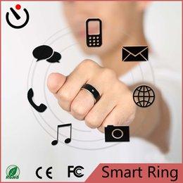 Smart R I N G Réseautage Communications Bitcoin Miners Asic Bitcoin Mineurs pour Bling Consola smart gadget 2015