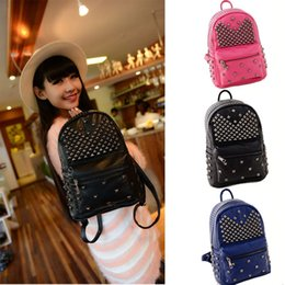 Cool Small Backpacks Suppliers | Best Cool Small Backpacks ...