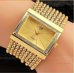 Admirable Ladies Square Faced Watches Online Ladies Square Faced Watches Hairstyles For Women Draintrainus