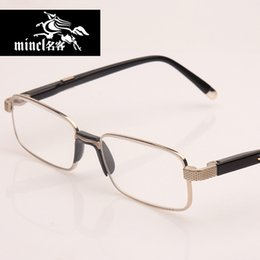 Wholesale Hd crystal reading glasses ultra light fashion reading glasses quality hd