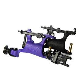 Wholesale Rotary tattoo machine Swashdrive WHIP high quality tattoo machine gun tattoo kits