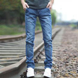 Cheap Mens Blue Jeans Online | Cheap Mens Blue Jeans for Sale