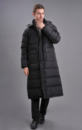 Extra Warm Long Winter Coats Suppliers | Best Extra Warm Long ...