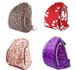 Wholesale 2015 Multifunction Mummy Nappy Bag Infant Baby Diaper Bags Large Capacity Mother Double Shoulders Bags Fashion Mom Backpack