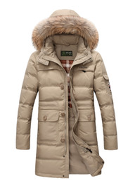 Heavy Winter Clothes Online | Heavy Winter Clothes for Sale