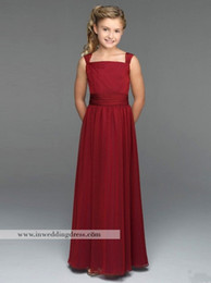 Cute Cheap Dresses For Juniors Online - Cute Formal Dresses For ...