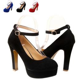 High Heels Shop Online