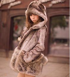 Fur Coats Online - Coat Nj