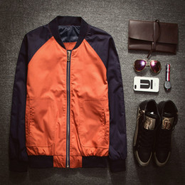 Cool Sports Jackets For Men Online | Cool Sports Jackets For Men ...