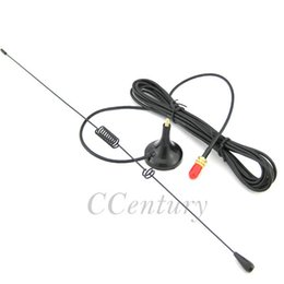 Portable Ham Radio Antennas On Sale on police scanner