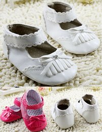 Cheap Baby Girl Red Bottom Shoes | Free Shipping White Tank Top ...