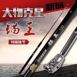 Discount fishing rods online discount fishing rods for sale for Discontinued fishing tackle