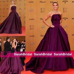 The Purple Carpet Masquerade Ball Of 2016 Vidalondon