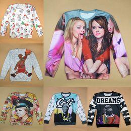 Mean Girls Sweatshirts Online | Mean Girls Sweatshirts for Sale