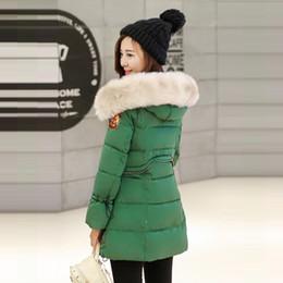 Discount Very Warm Jackets | 2017 Very Warm Winter Jackets on Sale ...
