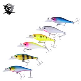 discount cheap fishing lures wholesale | 2017 cheap fishing lures, Soft Baits