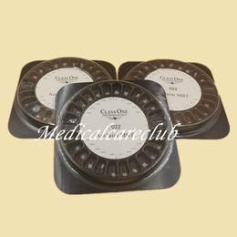 Wholesale Oral Hygiene Dental Orthodontic Ceramic Bracket MBT Hooks X5 PROMOTION