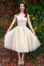 High Tea Dresses Women Online - High Tea Dresses Women for Sale