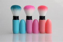 Best Pink Blush Suppliers   Best Best Pink Blush Manufacturers ...