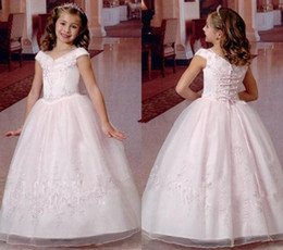 Holy Communion Dresses For Girls Online  First Holy Communion ...