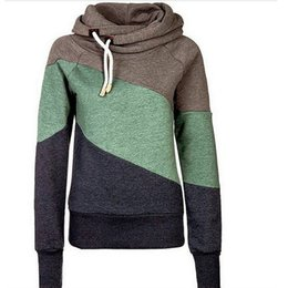 Discount Korean Style Womens Sweatshirt | 2016 Korean Style Womens ...