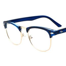 Are Frameless Glasses In Style 2016 : New Style Eyeglasses 2017