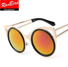 cheap sunglasses 6cs3  cheap sunglasses